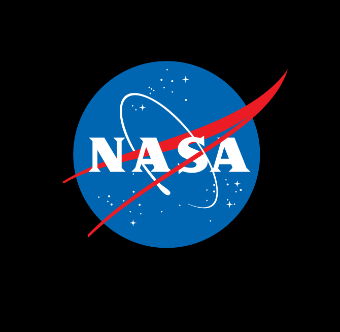 Technology Transfer Resources Papers and   NASA