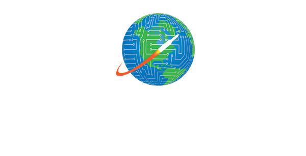 NASA Tech Transfer banner